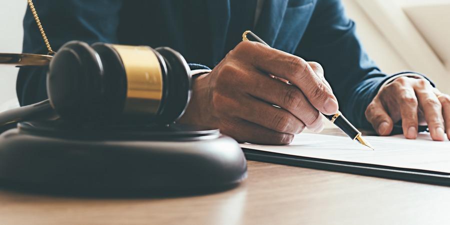 Quel statut juridique pour ouvrir une franchise ?