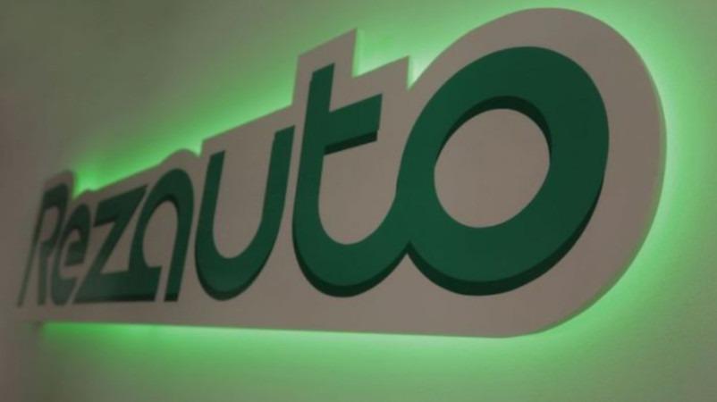 La franchise Rezauto est à la recherche de conseillers secteurs