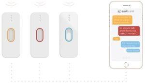 Franchise ADHAP : Ces innovations qui facilitent le quotidien !