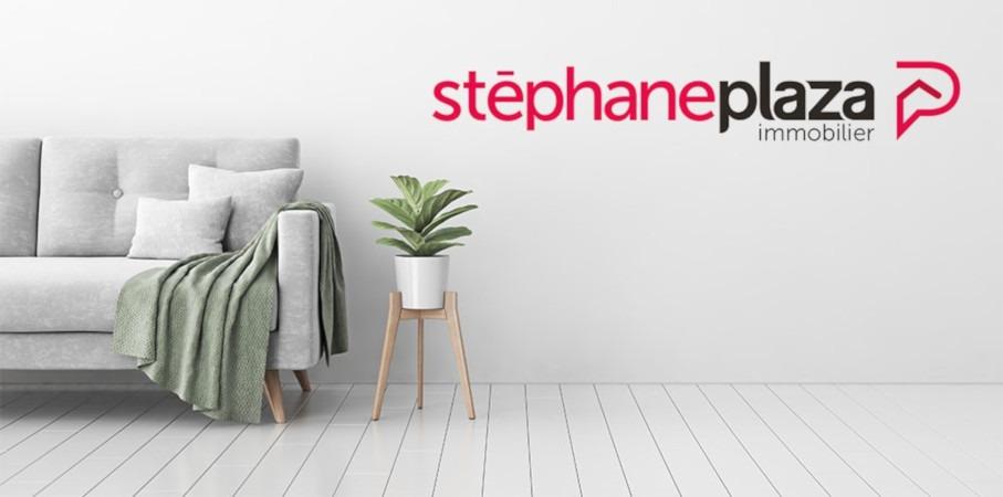 Stéphane Plaza Immobilier Agence Immobilière de l'année 2020-2021