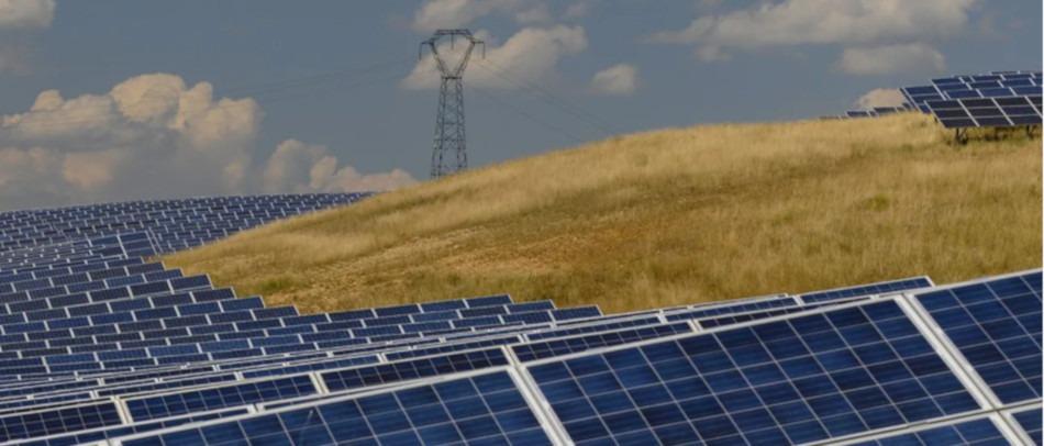 Total veut être parmi les précurseurs des énergies renouvelables