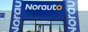 centre auto franchisé Norauto Arles