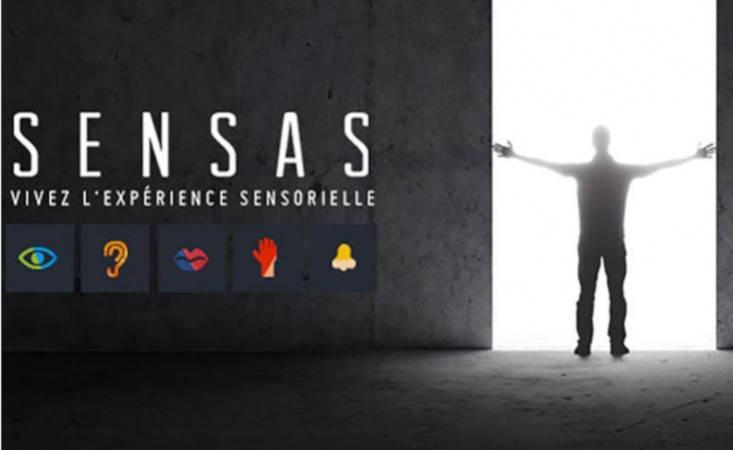 Des opportunités d'entrepreneuriat avec le réseau Sensas