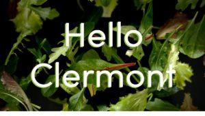 franchise Eat Salad Clermont-Ferrand