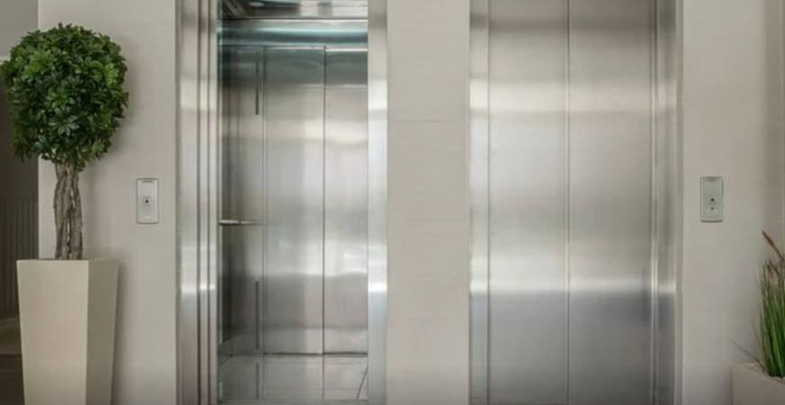 entretien ascenseur Planète gardiens