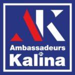 Franchise Ambassadeurs Kalina