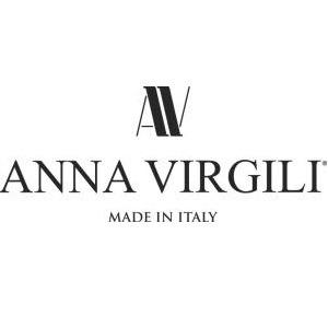 Franchise Anna Virgili