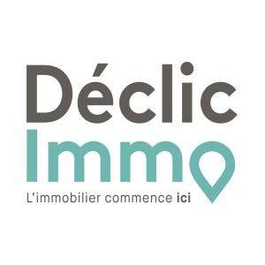 Franchise Déclic Immo