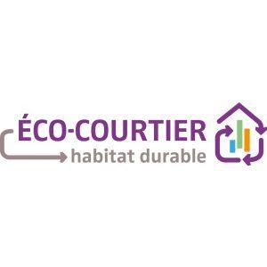 Franchise Éco-Courtier