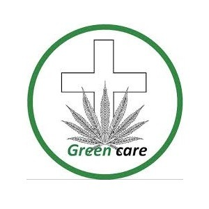 Franchise Green Care