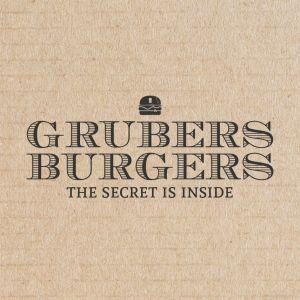 Franchise Grubers Burgers