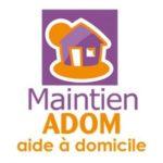 Franchise Maintien ADOM