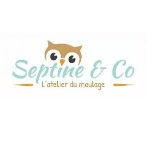 Franchise Septine & Co