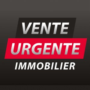 Franchise Vente-Urgente-Immobilier