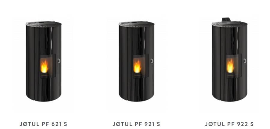 Novembre 2020 : Profitez des offres WOW du réseau JOTUL
