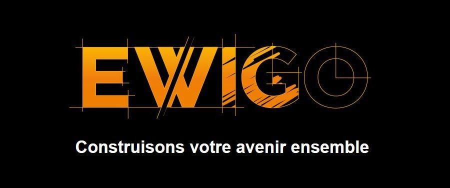 Ewigo a choisi le digital pour organiser sa convention annuelle