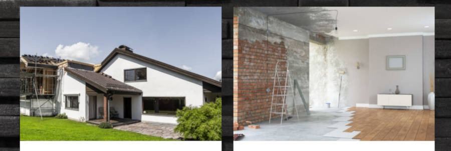 Avenir Rénovations s'enrichit d'une nouvelle implantation