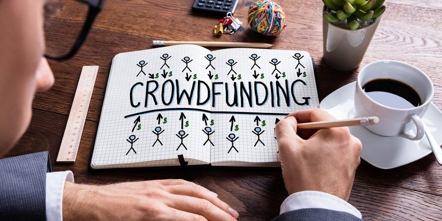 Le crowdfunding en franchise : qu'est-ce que c'est ?
