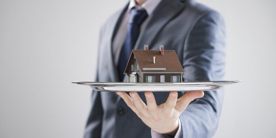 Devenir franchisé dans l'immobilier de luxe : Marché & opportunités !