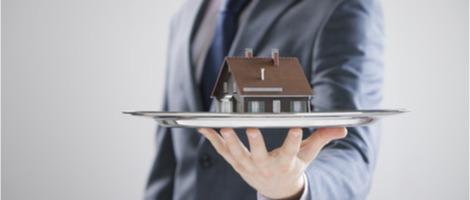 Devenir franchisé dans l'immobilier de luxe