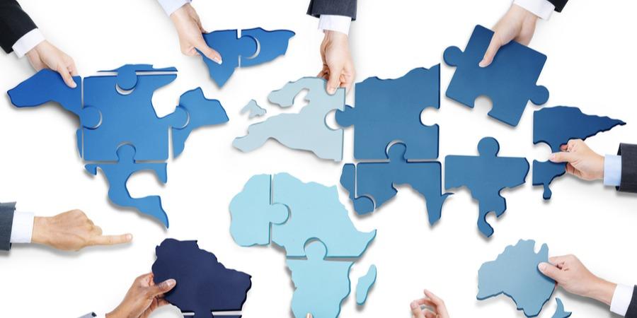 Quels sont les pays à privilégier pour entreprendre à l'étranger ?