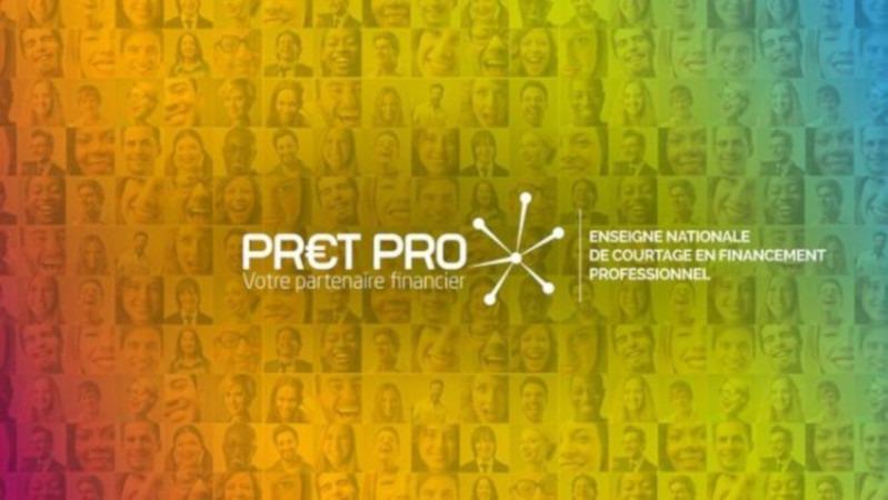 pretpro.fr soutient les professionnels de l'automobile malgré la crise