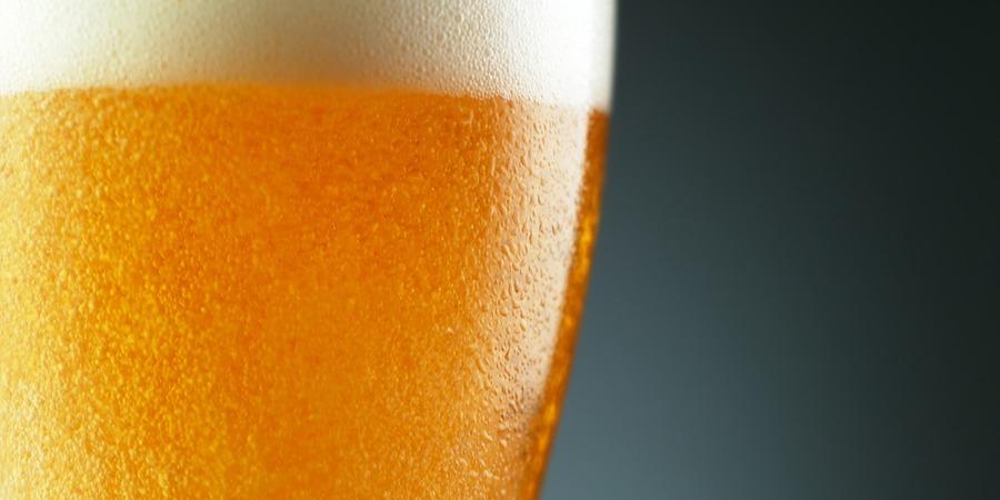 5 concepts de franchise autour de l'univers de la bière !