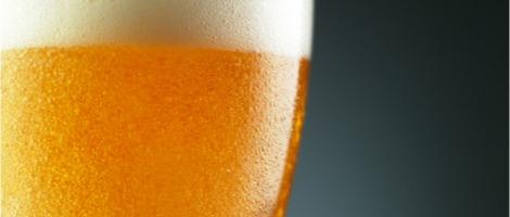 Franchise univers bière
