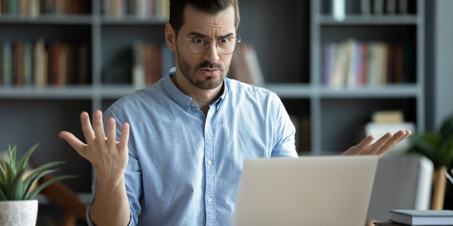 Jeunes franchisés : Quelles sont les 10 erreurs à éviter ?