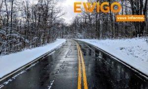 Les conseils de la franchise Ewigo pour rouler en toute sécurité