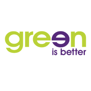 Franchise Green Is Better