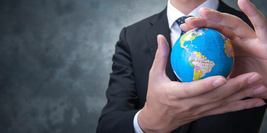 Les principales options pour ouvrir une franchise à l'étranger