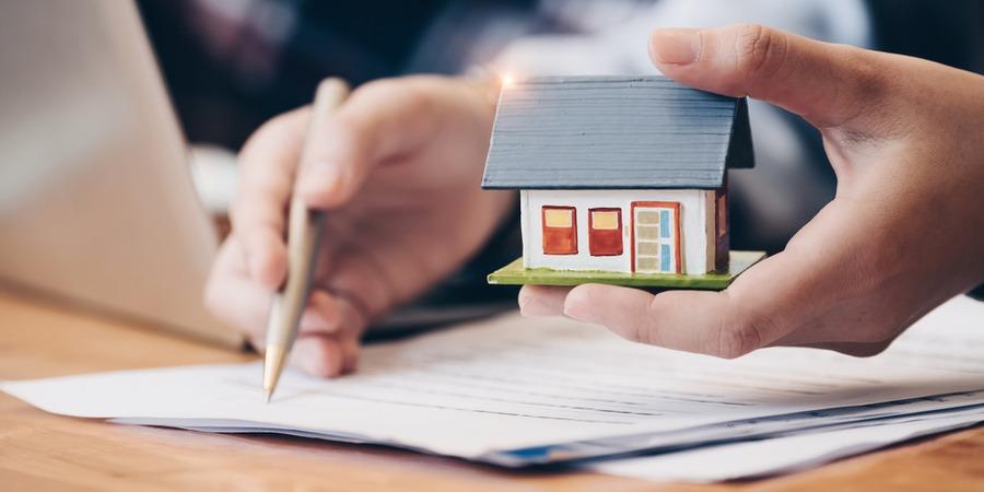 Le métier d'Agent immobilier fait rêver les jeunes recrues