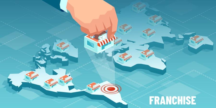 Ouvrir une franchise à l'étranger, comment entreprendre à l'international ?
