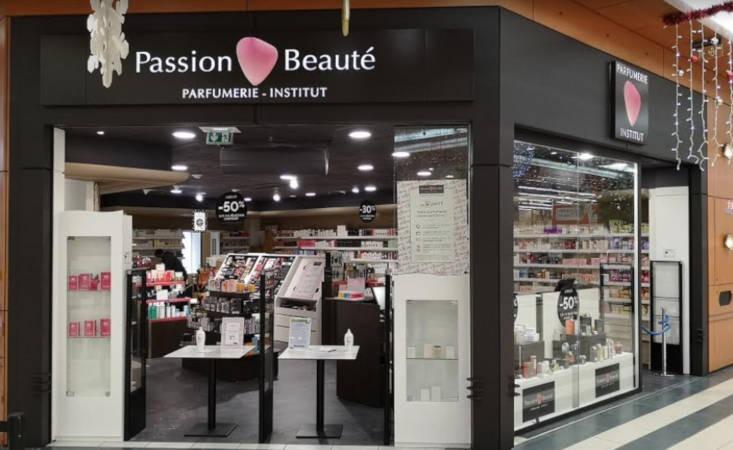 La franchise Passion Beauté débarque à Saint-Malo