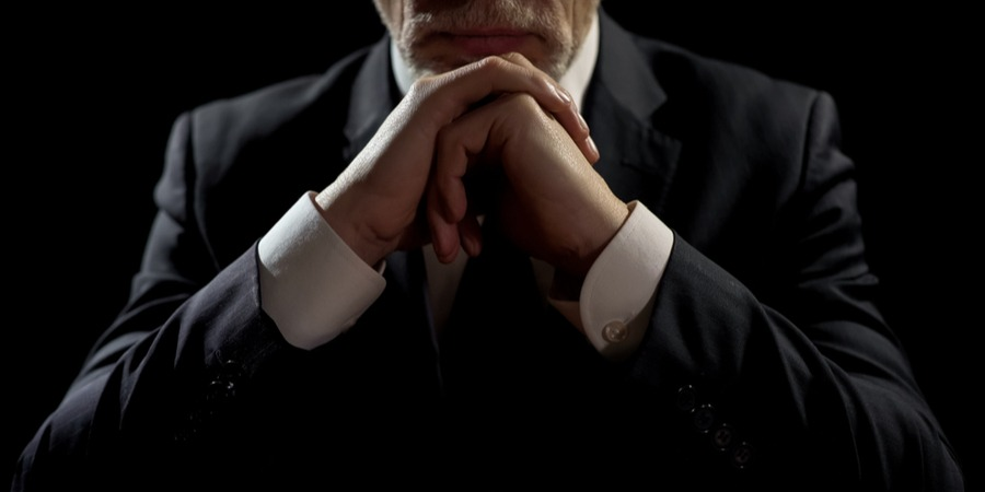 Comment convaincre un banquier de se faire financer sa franchise ?