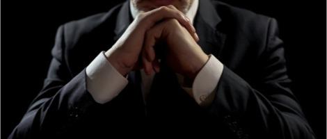 Comment convaincre un banquier ?