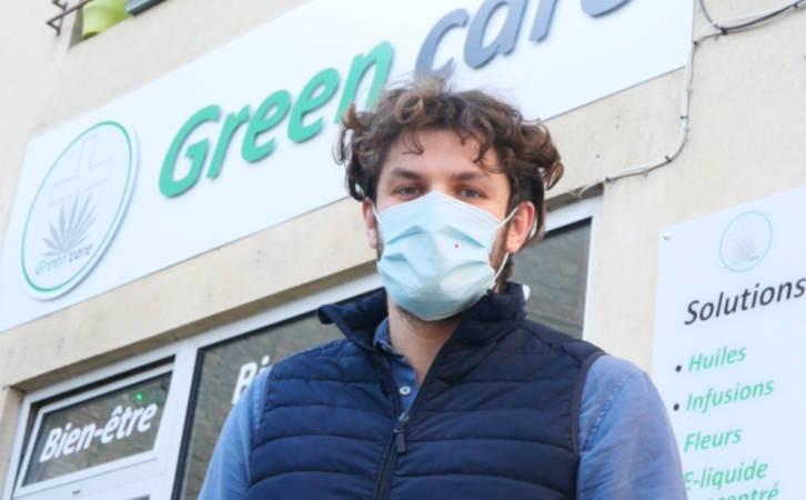 La franchise Green Care ouvre les portes deux nouveaux points de vente