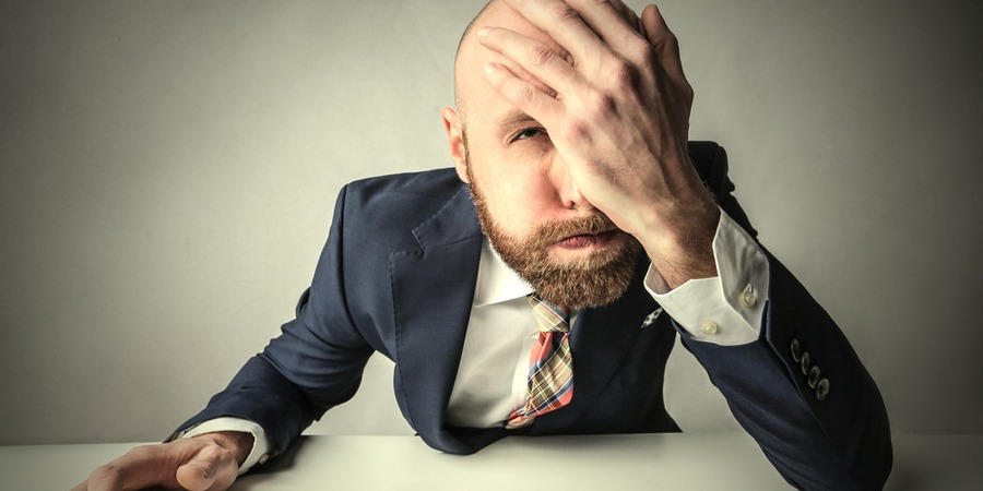 Jeunes franchiseurs : 10 erreurs de débutant à éviter !