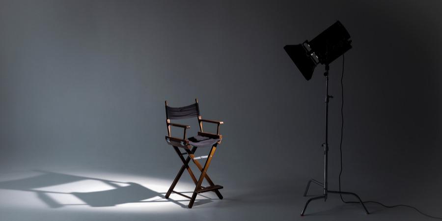 Jeunes franchiseurs : Attention aux erreurs de casting !