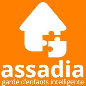 Franchise assadia