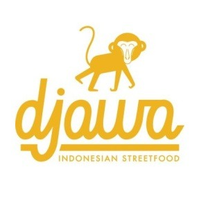 Franchise DJAWA