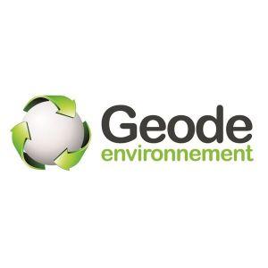 Franchise Geode environnement