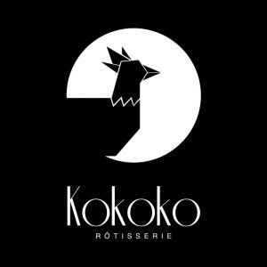 Franchise Kokoko Rôtisserie