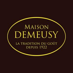Franchise MAISON DEMEUSY