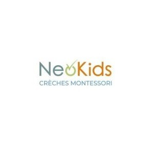 Franchise NeoKids
