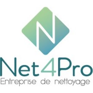 Franchise Net4Pro
