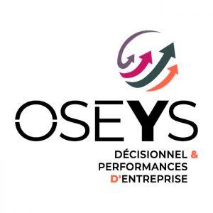 Franchise Oseys