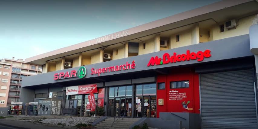 Un nouveau magasin Mr. Bricolage voit le jour à Istres