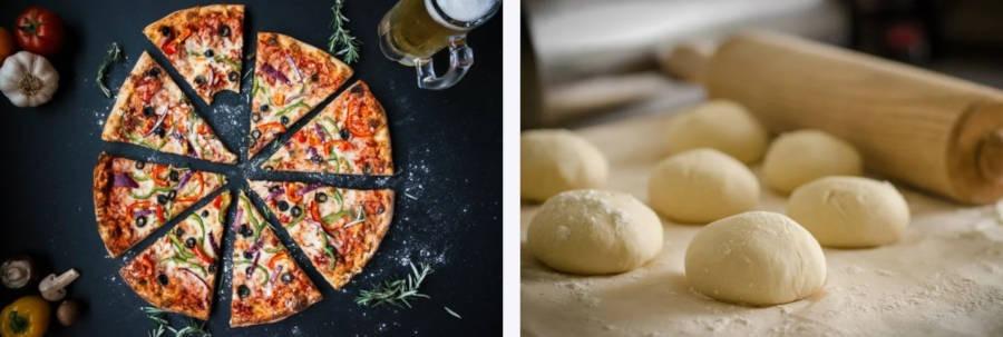 La franchise Pizza Cosy inaugure son 31ème point de vente